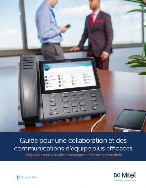 5 étapes pour choisir la bonne plateforme de communication