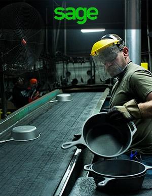 Zoom sur les défis rencontrés par les industriels du discrète manufacturing
