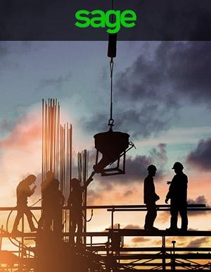 Industrie et BI :  Focus sur l'industrie de process