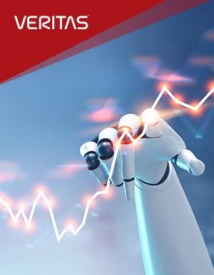 Comment centraliser et automatiser la gestion des données ?