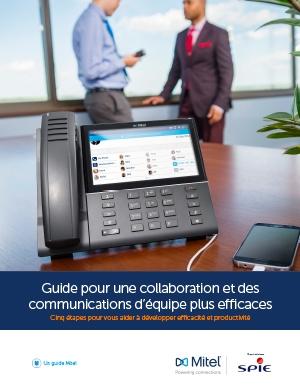 Guide pour une collaboration et une communication plus efficace