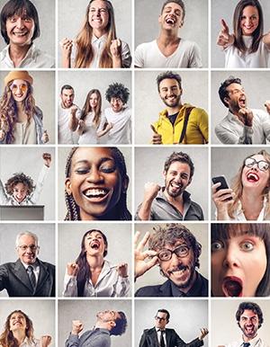 Digitaliser un support IT une v�ritable r�volution culturelle