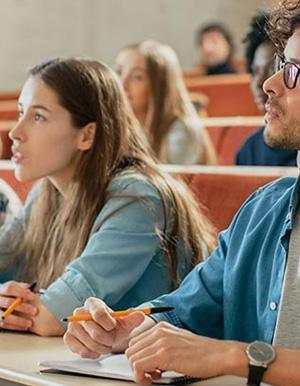 Cas client - Académie d'Aix en Provence