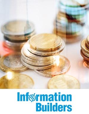 Stratégie - Comment gagner ou économiser de l'argent grâce aux données et aux solutions analytiques ?