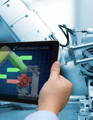 Article : Le Machine Learning au service de la gestion des frais professionnels