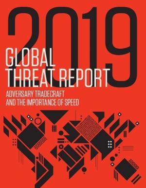 Global Threat Report 2019: les chiffres à connaître sur les cybermenaces