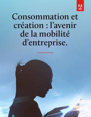 Quel avenir pour la mobilité d'entreprise ?