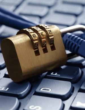 Cyber-Risque : Comment le quantifier financièrement et montrer la valeur ajoutée de la Cyber-sécurité pour l'entreprise ?