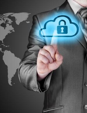 Interview IDC : comment sécuriser sa migration vers Office 365 ?