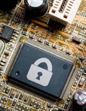 Comment éviter les failles de sécurité sur Office 365 ?