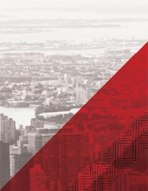 L'innovation numérique par l'intégration agile