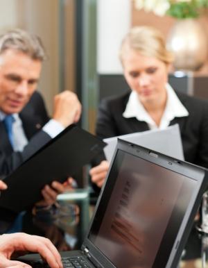 Guide : comment protéger vos outils Office 365 contre les menaces informatiques ?