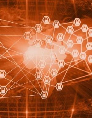 Cas d'usage : accroitre la sécurité du cloud public Azure