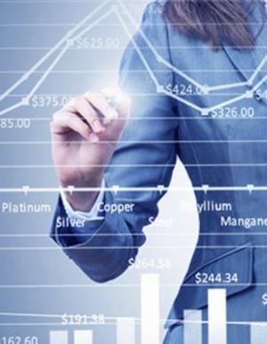 Retail  : améliorez la performance de vos points de vente avec les données météo et l'analyse vidéo