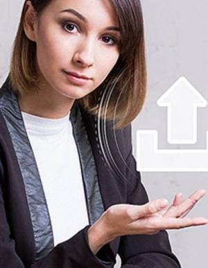 Commerce hyper-local : prévoir la demande locale pour détecter des opportunités commerciales pour chaque point de vente avec IBM MetroPulse