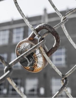 Pourquoi sécuriser son DNS ?
