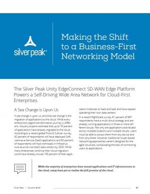 Comment évoluer vers un modèle de réseau autonome et adapté à votre activité ?