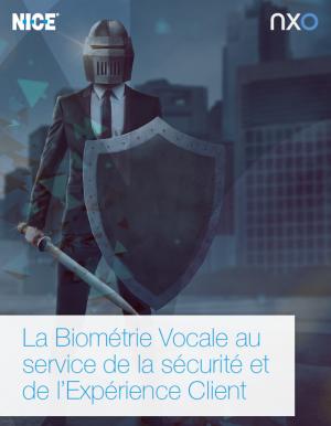 Services clients : lutter contre la fraude grâce à la Biométrie Vocale