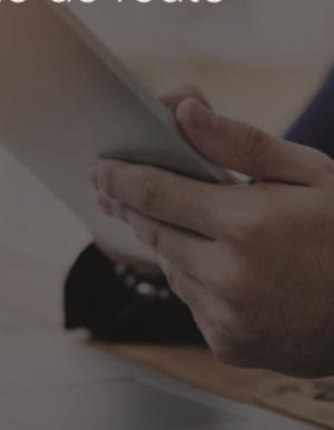 Livre blanc : la dématérialisation, levier principal de la transformation digitale
