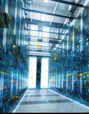 L'architecture d'entreprise au service de la modernisation IT