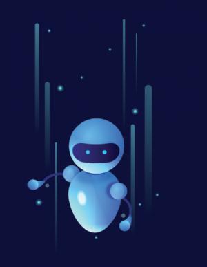 Les 5 préceptes clés de la RPA (Robotic Process Automation)