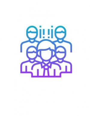 6 bénéfices d'une solution IT Service Management