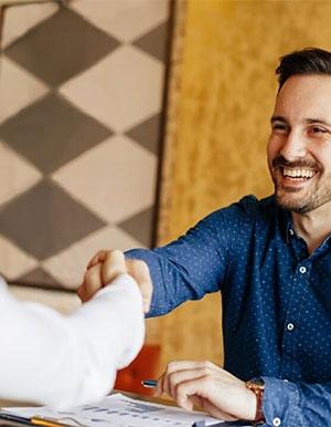 Données clients fiables : la base du marketing B2B moderne