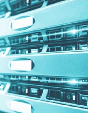10 chiffres révélateurs du potentiel des solutions Oracle Database Appliance