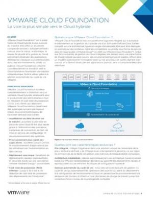 Comment simplifier la transition vers le cloud hybride ?