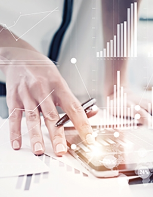 L'agilité organisationnelle garantit la réussite à long terme des entreprises