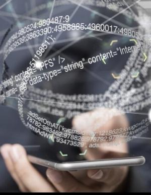 Bien choisir sa solution de sauvegarde et de restauration des données