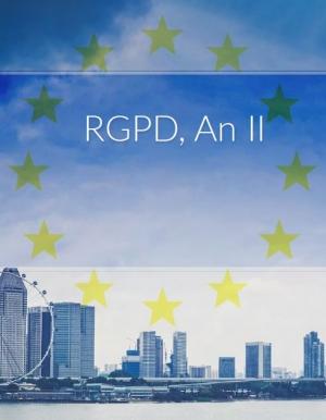 RGPD : deux ans après, où en est-on ?
