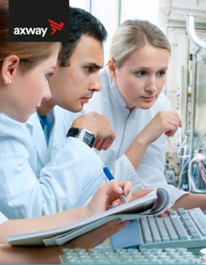 Echanges de documents : le challenge de l'Institut Pasteur