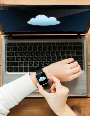 6 raisons d'utiliser un service de sauvegarde dans le cloud