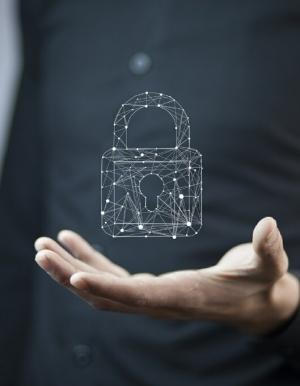 Le r�le des technologies de sauvegarde et de restauration dans la protection contre les ransomwares