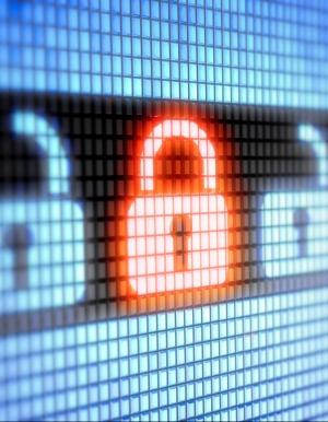 Quelles solutions de sécurité choisir pour protéger votre entreprise ?