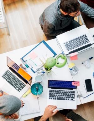 Expérience Client & Cloud : miser sur les bons outils pour transformer votre relation client