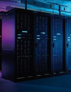 Cloud privé, public ou hybride : comment choisir ?