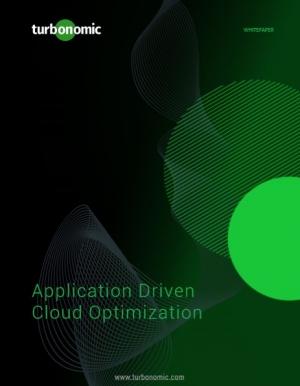 Application Resource Management : un levier pour optimiser les coûts tout en garantissant la performance ?