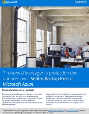 Pourquoi et comment protéger ses données sauvegardées dans le cloud ?
