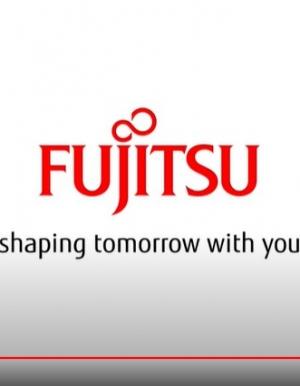 Cas client : comment Fujitsu contribue � la transformation digitale de McDonald's