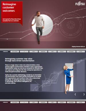 Transformation digitale : bien choisir son partenaire