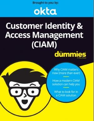 Gestion des identit�s et des acc�s des clients : fonctionnement et avantages