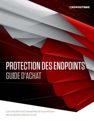 Les 5 éléments essentiels de la protection des endpoints dans le cloud
