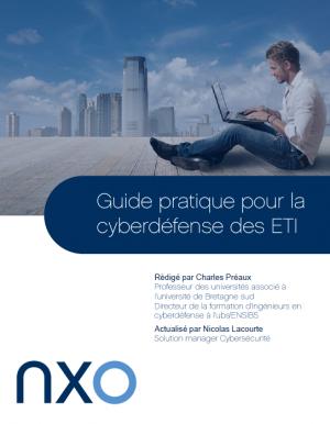 Cybers�curit� : les bonnes pratiques � suivre pour les ETI