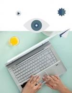 Protection des données des sites distants, des postes de travail, des portables et des serveurs de fichiers