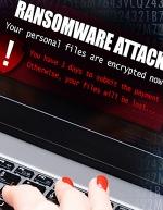 Comment protégez vos données contre les ransomware ?