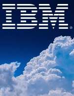 Approche DevOps pour cloud hybride d'IBM