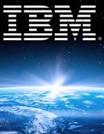 IBM Cloud Private : les avantages d'un cloud public derrière votre pare-feu