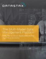 Quid des databases Multi-modèles
